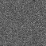 Winter Wool Tweed Flannel 9618F 13 Smoke, Benartex