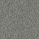 Winter Wool Tweed Flannel 9618F 14 Grey, Benartex