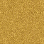 Winter Wool Tweed Flannel 9618F 33 Gold, Benartex