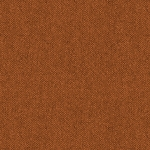 Winter Wool Tweed Flannel 9618F 39 Cinnamon, Benartex