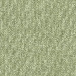 Winter Wool Tweed Flannel 9618F 41 Sage, Benartex