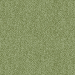 Winter Wool Tweed Flannel 9618F 42 Pear, Benartex