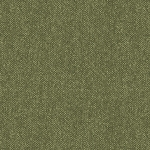 Winter Wool Tweed Flannel 9618F 43 Leaf, Benartex