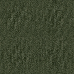 Winter Wool Tweed Flannel 9618F 45 Forest, Benartex