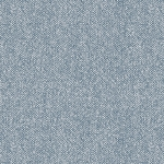 Winter Wool Tweed Flannel 9618F 51 Water, Benartex
