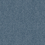 Winter Wool Tweed Flannel 9618F 53 Starlight, Benartex