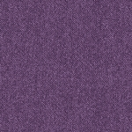 Winter Wool Tweed Flannel 9618F 64 Plum, Benartex