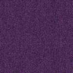 Winter Wool Tweed Flannel 9618F 66 Eggplant, Benartex