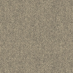 Winter Wool Tweed Flannel 9618F 72 Tan, Benartex