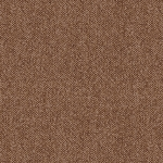 Winter Wool Tweed Flannel 9618F 75 Chestnut, Benartex