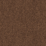 Winter Wool Tweed Flannel 9618F 76 Fudge, Benartex