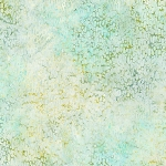 Wildlife Sanctuary 6 Batik 19099 47 Grass Texture, Robert Kaufman