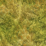 Farm Country 20320 158 Wheat Artisan Batik Robert Kaufman