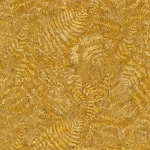 Sumatra B3316 Gold Batik, Timeless Treasures