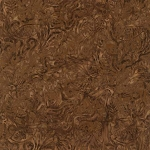 Sumatra B4002 Chocolate Batik, Timeless Treasures