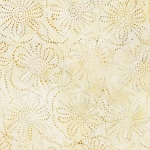 Sumatra B6863 Straw Batik, Timeless Treasures
