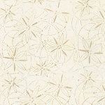 Sumatra B6924 Latte Batik, Timeless Treasures