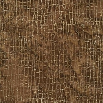 Sumatra B7054 Coffee Batik, Timeless Treasures