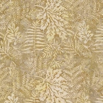 Natures Lodge Batik B7781 Stone, Timeless Treasures