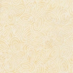 Freedom Batik B7845 Honor, Timeless Treasures