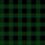 Buffalo Plaid CF5784 Green Flannel, Timeless Treasures
