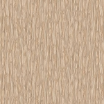 Snow Days Flannel CF7559 Tan Wood Grain, Bunnies by the Bay Timeless Treasures