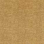 Country Harvest CM7700 Tan Burlap Texture Metallic, Timeless Treasures