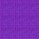 Coco 9316 Purple Blender Texture, Michael Miller