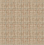 Coco 9316 Taupe Blender Texture, Michael Miller