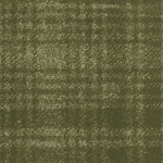 Maywood Flannel Woolies F18501 G2 Green Window Pane