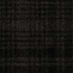 Maywood Flannel Woolies F18501 JA Espresso Window Pane