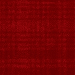 Maywood Flannel Woolies F18501 R2 Dark Red Window Pane