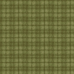 Maywood Flannel Woolies F18502 G3 Green Plaid