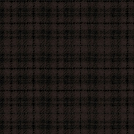 Maywood Flannel Woolies F18502 JA Espresso Plaid