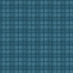 Maywood Flannel Woolies F18502 Q Teal Plaid