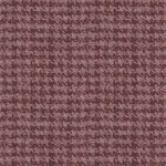 Maywood Flannel Woolies F18503 V2 Mauve Houndstooth