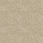 Maywood Flannel Woolies F18507 T2 Tan Nubby Tweed