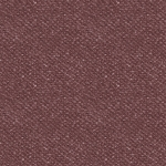 Maywood Flannel Woolies F18507 V Mauve Nubby Tweed