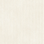Maywood Flannel Woolies F18508 E Cream Stripe