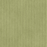 Maywood Flannel Woolies F18508 G2 Light Green Stripe
