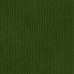 Maywood Flannel Woolies F18508 G Green Stripe
