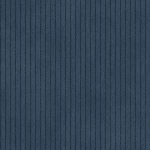 Maywood Flannel Woolies F18508 N Navy Stripe