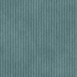 Maywood Flannel Woolies F18508 Q Teal Stripe