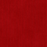 Maywood Flannel Woolies F18508 R Red Stripe