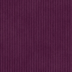 Maywood Flannel Woolies F18508 V Deep Purple