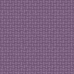 Maywood Flannel Woolies F18509 V Purple Basketweave