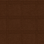Maywood Flannel Woolies F18511 A Brown Tartan Grid