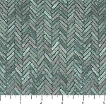Outdoors Adventure Flannel F23193 64 Herringbone  Northcott