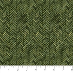 Lakeside Lodge Flannel F23560 76 Chevron, Northcott