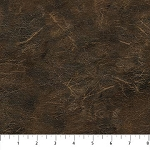 Lakeside Lodge Flannel F23562 36 Dark Texture, Northcott